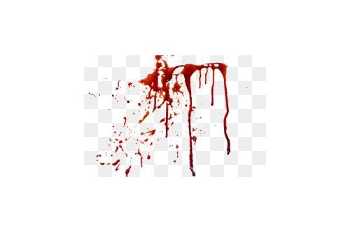 Blood spray effect download :: taizeiphocock