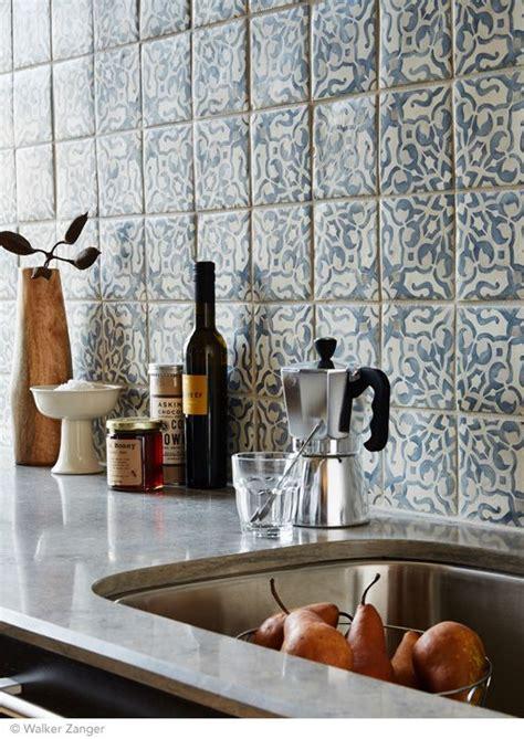 limestone kitchen backsplash 162 best images about wood steel on 3803