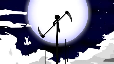 Download Stickman Wallpapers Gallery