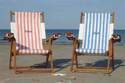 Cape Cod Beach Chair Company  Home Furniture Design