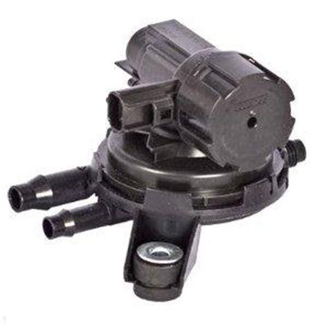 ford windstar motorcraft cx vapor canister purge valve