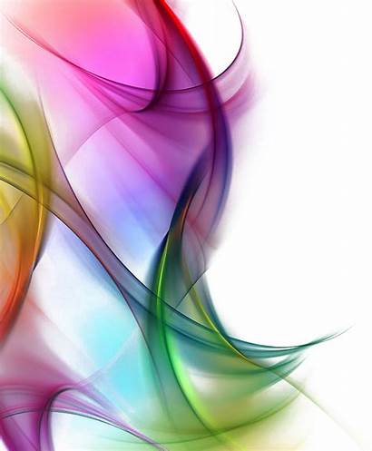 Background Dream Picsart Gorgeous Colorful Rainbow Vector