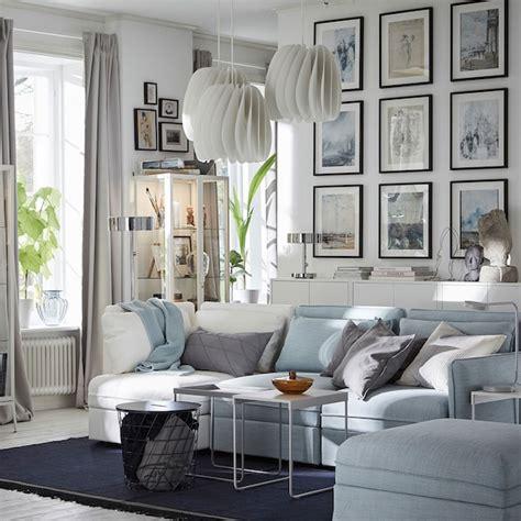 ikea livingroom living room gallery ikea