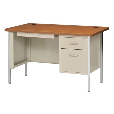 home depot office desk home office furniture home depot trend yvotube com