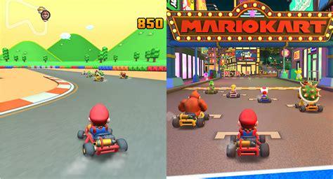 Juegos para celular tactil para descargar gratis via www.juegos5800.com. Juegos Para Descargar Celular Tactil - Los Mejores Juegos Para Android Febrero 2021 Digital ...