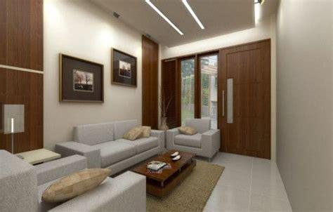 desain interior ruang tamu terbaru  rumah minimalis