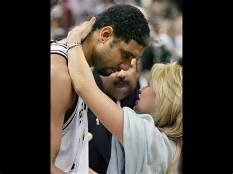 tim duncan divorce  wife amy duncan fuels bisexual