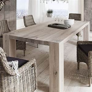 Günstige Esstische Mit Stühlen : die besten 25 bartisch mit st hlen ideen auf pinterest rustikale lehnst hle cremefarbene ~ Orissabook.com Haus und Dekorationen