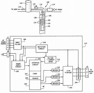 Collection Of Munro Pump Wiring Diagram Sample