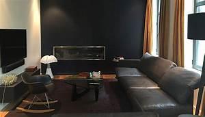 Architecte Interieur Rouen : d coration et architecte d 39 int rieur rouen et paris ~ Premium-room.com Idées de Décoration