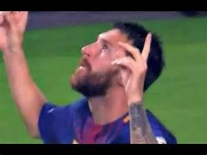 Barcelona vs Betis en Vivo HD Doovi