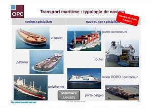 Capacité De Transport De Marchandises De Moins De 3 5t : pr sentation incoterms 2010 ~ Medecine-chirurgie-esthetiques.com Avis de Voitures