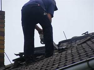 Garagentorantrieb Einbauen Lassen : g nstige dachfenster einbauen lassen vom profi ~ Michelbontemps.com Haus und Dekorationen
