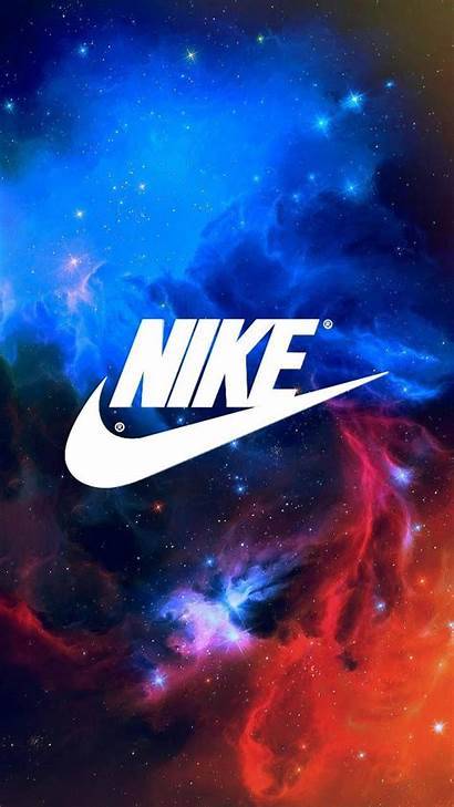 Zedge Galaxy Nike Wallpapers Iphone Supreme Brands