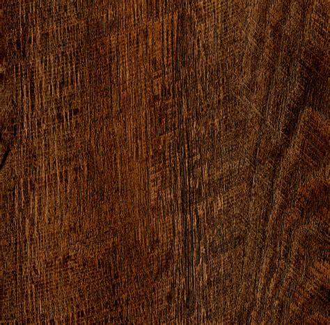 Ivc Us Laminate Flooring by Ivc Moduleo Embellish Click Castle Oak Luxury Vinyl Plank
