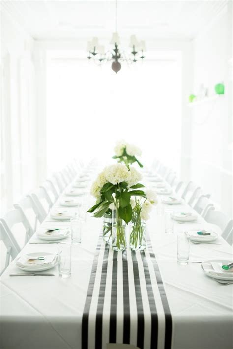 modern baby shower themes a graphic black white modern baby shower the sweetest occasion bloglovin