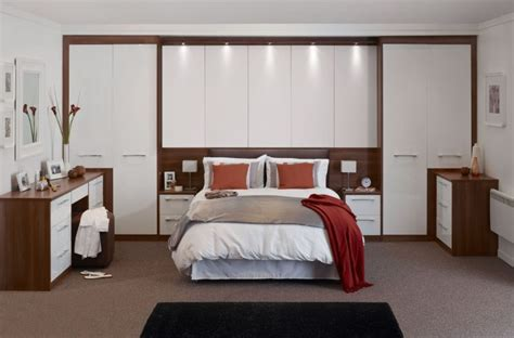 wardrobe for small spaces 22 fitted bedroom wardrobes design to create a moment