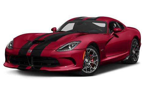 maserati car 2015 dodge viper production to end after 2017 autoblog