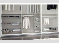 Pull Out Storage for Wardrobes SDS London