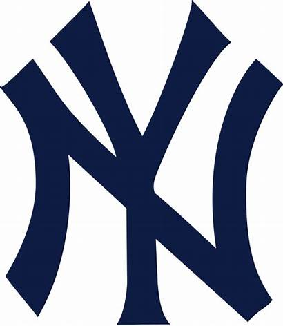 Yankees York Clipart Svg Clipground