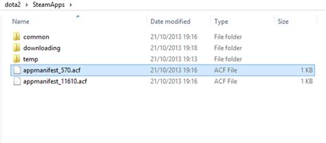 Dota 2 backup file download | tieclearunkab