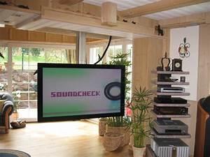 Raumteiler Für Tv : plasmalift archive tv lift projekt blog ~ Indierocktalk.com Haus und Dekorationen