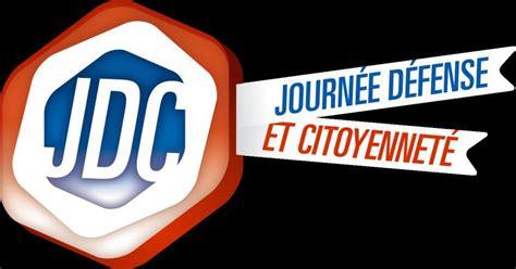 bureau de service national du lieu de recensement recensement et journée citoyenne moussey site officiel
