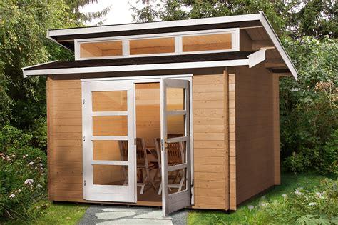 weka blockbohlenhaus 28 mm gartenhaus 158 gr 1 natur 350x360cm bei edingershops de