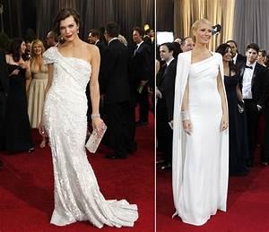 Gwyneth Paltrow Oscar Dress - Hot Girls Wallpaper