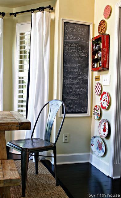 Plate Wall   Home Decor   Pinterest   Dollar general
