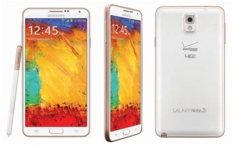 for samsung note 3 samsung galaxy note 3 review compsmag