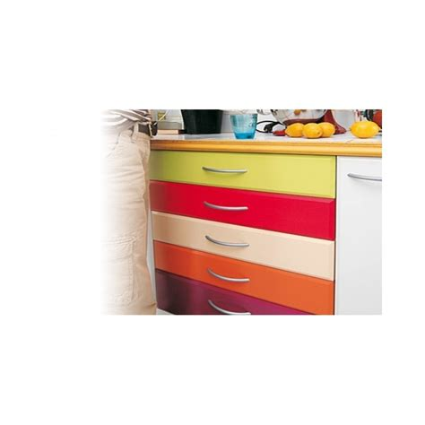 autocollant pour armoire de cuisine stickers adhsif vinyle autocollant au mtre with