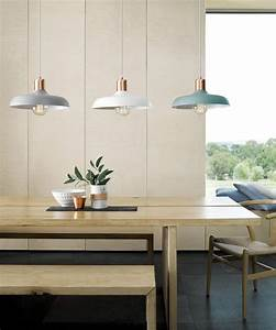 Pendant lighting island bench : Best scandinavian lighting ideas on