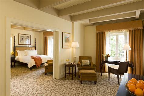 hotels in riverside rooms suites mission inn hotel