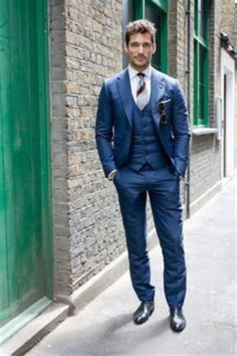Matric Farewell on Pinterest   Black Suits Menu0026#39;s Suits and Suits