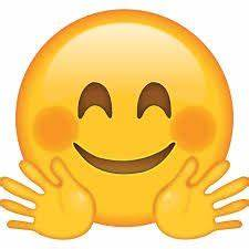 Moving Laughing Smiley Face | Free download best Moving ...