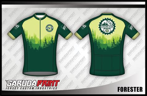 koleksi desain jersey sepeda gowes  garuda print page