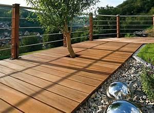 Wpc Wandverkleidung Außen : terrassenholz wpc terrassendielen terrassen fassaden holzarten wie kiefer l rche bangkirai ~ Frokenaadalensverden.com Haus und Dekorationen