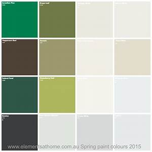 Most Popular Exterior House Colors 2013 ~ idolza