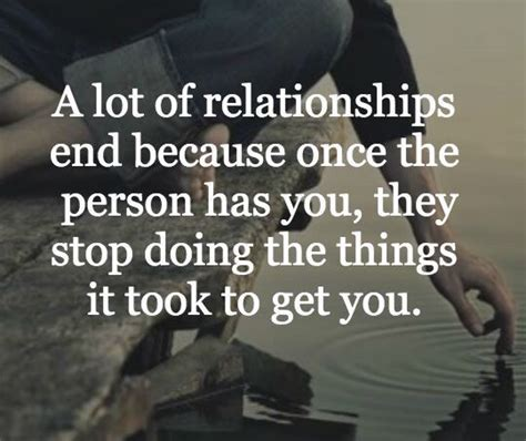Taken For Granted Quotes Relationship
