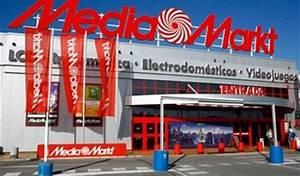 Induktionsherd Media Markt : la ocu denuncia que establecimientos como mediamarkt 39 inflan 39 los precios de sus productos para ~ Watch28wear.com Haus und Dekorationen
