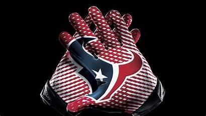 Texans Houston Football Nfl Wallpaperup Wallpapers