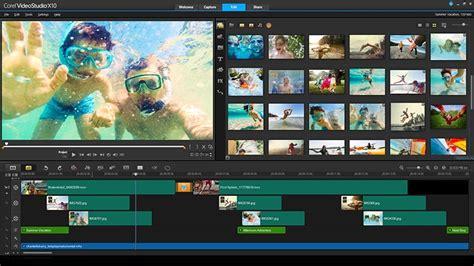 VideoStudio Pro 2021 Free Download - VideoHelp