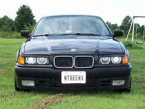 Find Used Bmw 325is Sport Coupe M3 Clone Capable E36 Drift