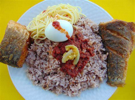 recette de cuisine beninoise 100 images gastronomie
