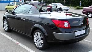 Megane 3 Cabriolet : megane cabriolet le blog de la megane 3 cc ~ Accommodationitalianriviera.info Avis de Voitures