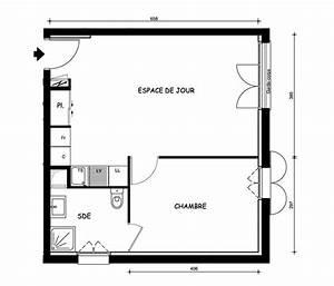 Appartement F2 Définition : 5203 ~ Melissatoandfro.com Idées de Décoration