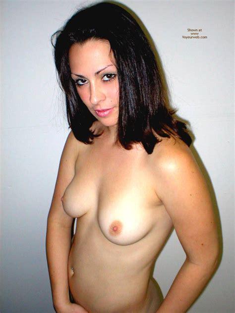 Topless June Voyeur Web Hall Of Fame