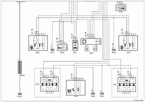 Wiring Diagram For 2012 Bipper Alarm Instal