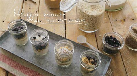 cuisine au micro ondes muffin minute au micro ondes cuisine futée parents
